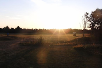Photo for Blokhus Golfcenter in Pandrup