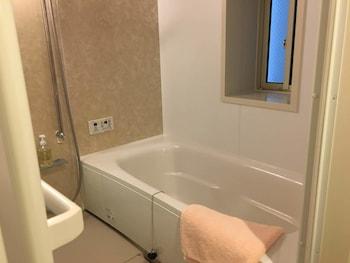 Kanetoya Inn - Bathroom  - #0