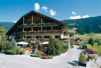 Photo for Hotel Brandl in San Candido