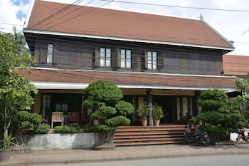 Photo for Bualuang Hotel in Luang Prabang