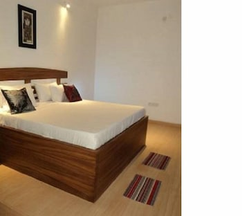 Photo for Vista Maple Leaf Hotel in Negombo