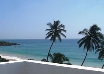 Vista Sunbeam Beach Resort - Guestroom View  - #0