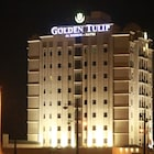 Golden Tulip Al Khobar Suites