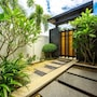 Baan Bua Estate by Tropiclook photo 12/41