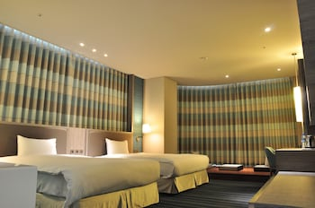 Photo for Chii Lih Hotel in Taitung