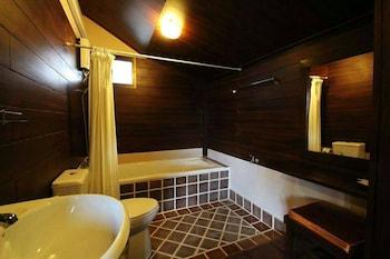 Mon Chantra - Bathroom  - #0