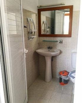Paradise Studios - Bathroom  - #0
