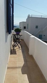 Villa Konstantis - Balcony  - #0
