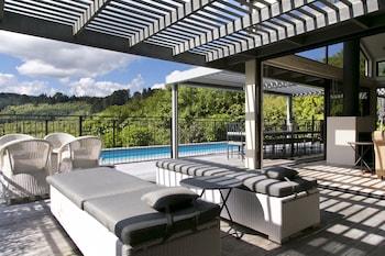 The Point Villas - Guestroom  - #0