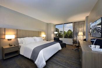 JB Duke Hotel