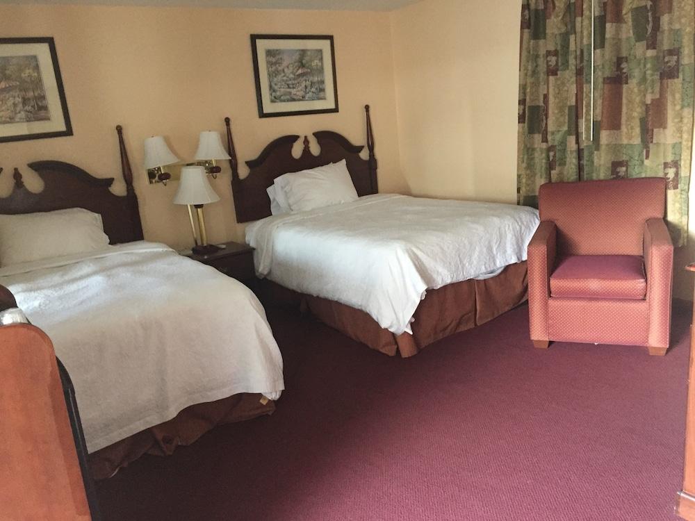 Motel Townhouse