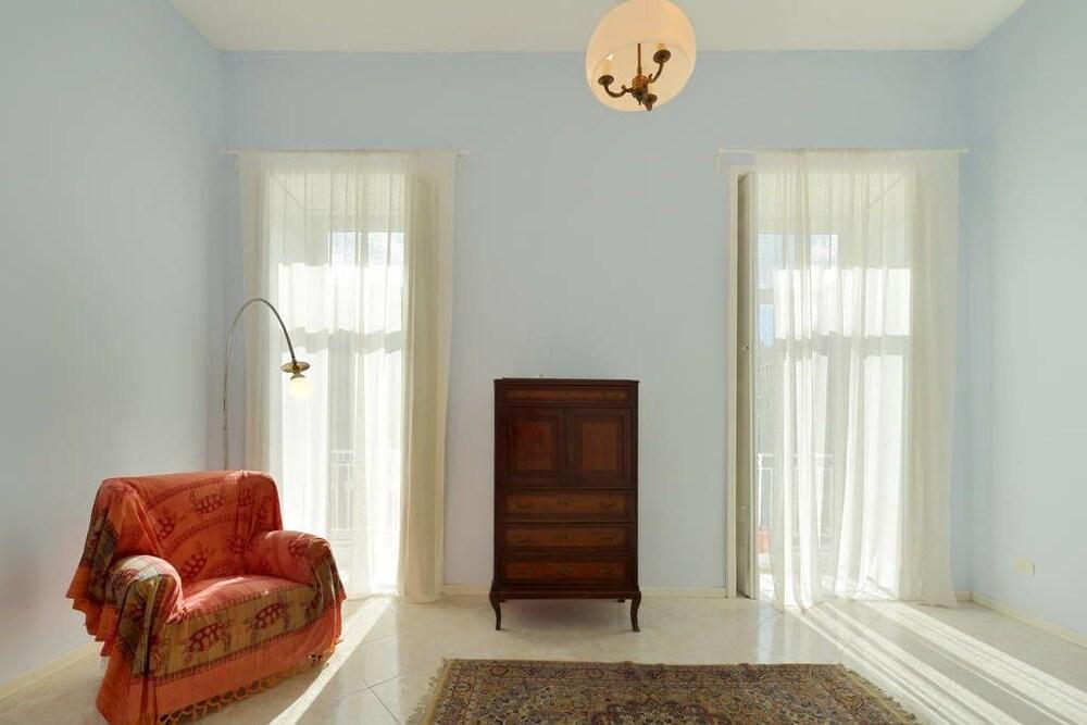 Apartment Casa Colella - BH 7