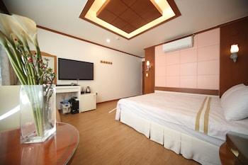 Photo for NOVA Motel in Boryeong