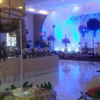 De View Hotel - Banquet Hall  - #0