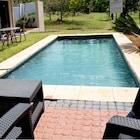 Mbombela Holiday Resort & Spa