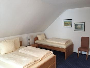 Photo for TDY Homes Hotel Schattner in Landstuhl