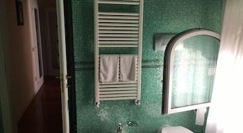 Villa Devin - Bathroom  - #0
