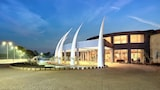 Protea Hotel by Marriott Ndola