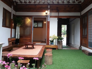Photo for PungGyeong, Korea Traditional House in Seoul