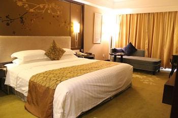 Guangzhou Hotel Royal - Featured Image  - #0
