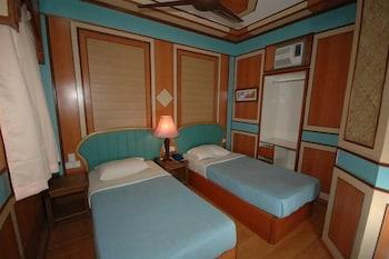 Shari-La Island Resort - Guestroom  - #0