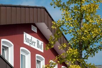 Photo for Hotel Angler Hof in Suederbrarup