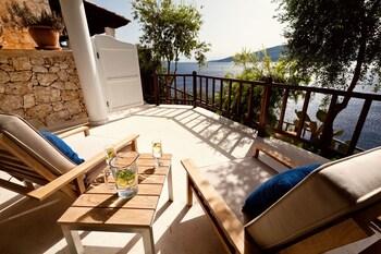 Hotel Villa Mahal - Adults Only - Balcony  - #0