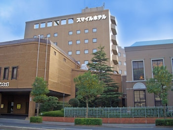 Photo for Smile Hotel Yonago in Yonago