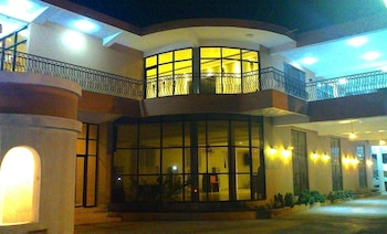 Bella Casa Hotel - Exterior  - #0