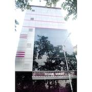 阿卡西甘加飯店