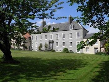 Photo for Cockenzie House & Gardens in Prestonpans