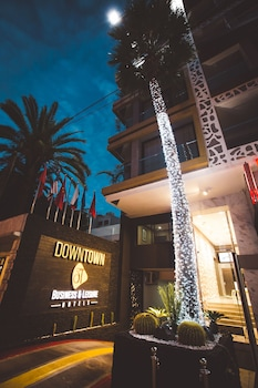 Photo for Down Town Hotel By Business & Leisure Hôtels in Casablanca