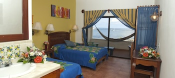 Sueno Del Mar Resort - Guestroom  - #0