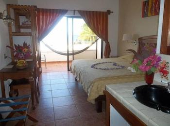 Sueno Del Mar Resort - Guestroom  - #0