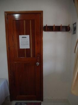 Mirador Maya - Bathroom  - #0