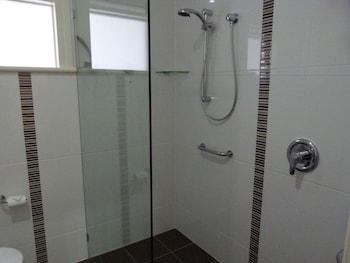 Number 38 Wilston Village - Bathroom Shower  - #0