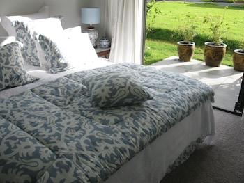 21 Hampton Bed & Breakfast - Guestroom  - #0