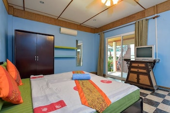 Photo for Ploy Inn Koh Chang in Ko Chang