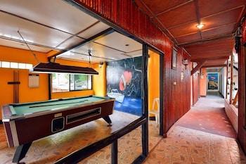 Ploy Inn Koh Chang - Billiards  - #0