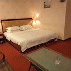 Good East hotel