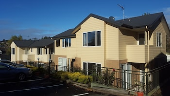 Photo for March Apartments in Dunedin