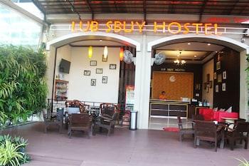 Photo for Lub Sbuy Hostel in Phuket