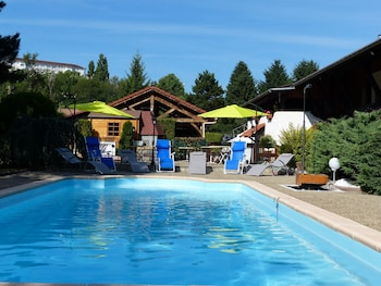Photo for Hotel restaurant la vieille ferme in Doubs (department)