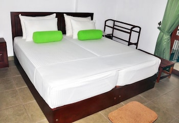 Kandy Holiday Residence - Guestroom  - #0
