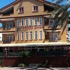 Marina Apart Otel