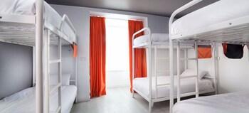 Photo for Sleeperdorm - Hostel in Newcastle-upon-Tyne