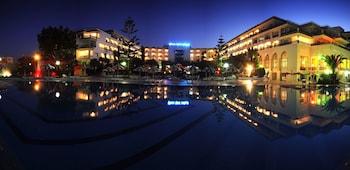 里維艾拉飯店