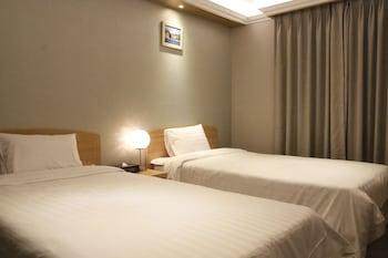 Photo for Sejong Hotel in Jeju