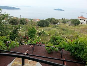 Tasev Butik Hotel - View from Hotel  - #0