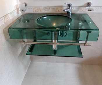 Dilray Villa - Bathroom Sink  - #0